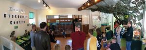 discovery-centre-animal-talk
