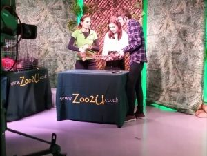 Zoo2U-At-university-with-dumeril