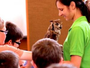 Zoo2U-at-nursery-school
