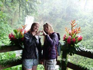 Chartlotte-and-Jess-Costa-Rica
